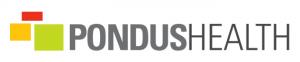 PonduHealth_logo