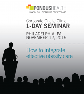 Philly Seminar Cover